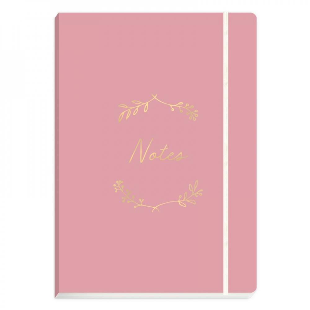 Notizbuch Notes Grätz Verlag A5