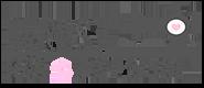 Herbst Näh & Duftstube-Logo